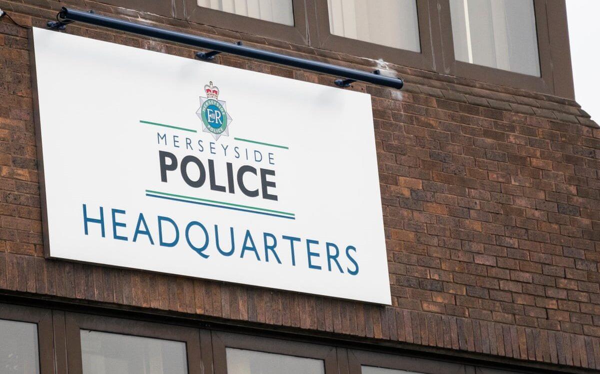 merseyside police claim