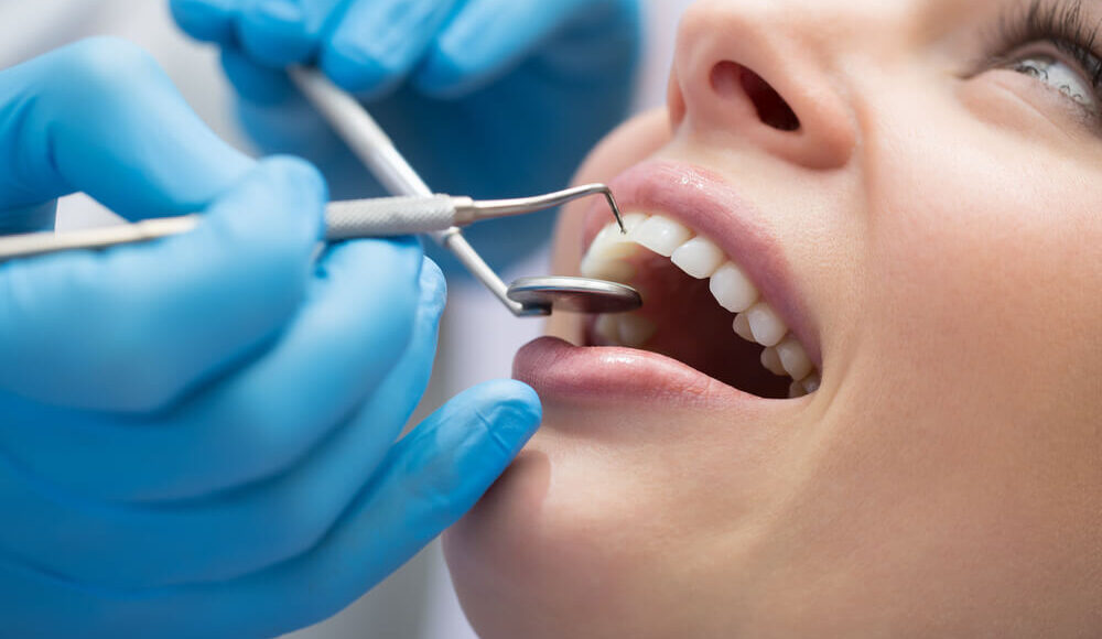 British Dental Association data breach