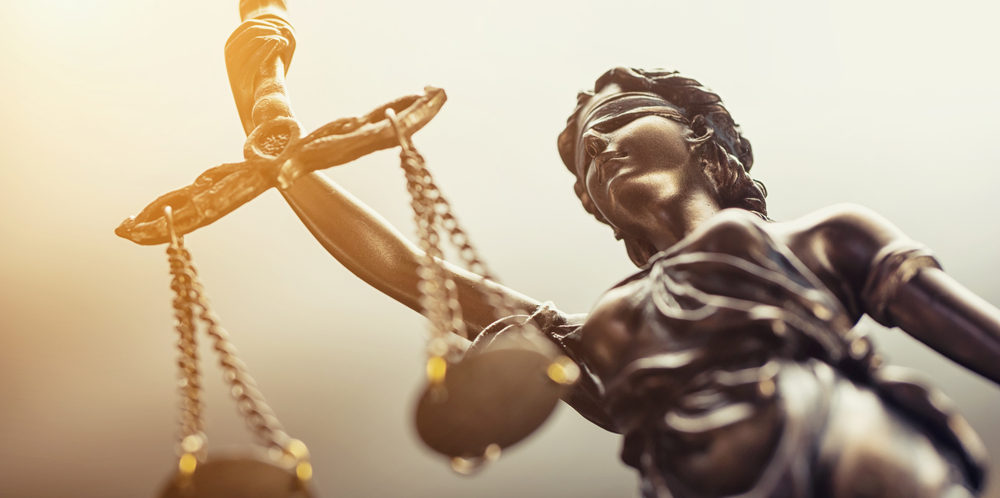 HNK Solicitors can help you gain justice.