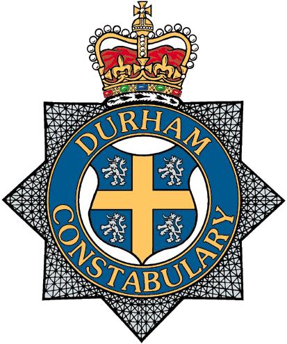 Durham Constabulary Police