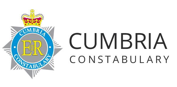 Cumbria Constabulary Police