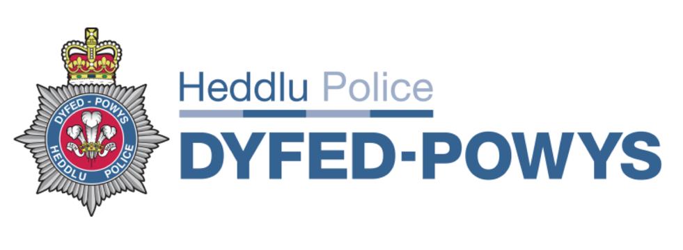 Dyfed–Powys Police